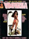 Cover for Vampirella (Warren, 1969 series) #55