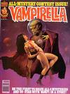 Cover Thumbnail for Vampirella (1969 series) #65