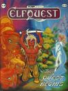 Cover for ElfQuest (WaRP Graphics, 1978 series) #6 [$1.50 later printing]