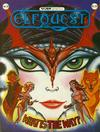 Cover for ElfQuest (WaRP Graphics, 1978 series) #12 [Without Canadian Price]