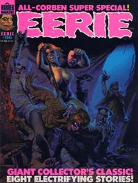 Cover Thumbnail for Eerie (Warren, 1966 series) #86
