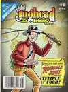 Cover for Jughead & Friends Digest Magazine (Archie, 2005 series) #28