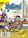 Cover for Jughead & Friends Digest Magazine (Archie, 2005 series) #30