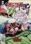 Cover for Memín Pinguín (Grupo Editorial Vid, 2002 series) #5