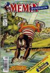 Cover for Memín Pinguín (Grupo Editorial Vid, 2002 series) #71