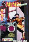 Cover for Memín Pinguín (Grupo Editorial Vid, 1985 series) #269