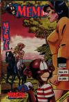 Cover for Memín Pinguín (Grupo Editorial Vid, 1985 series) #275