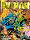 Cover for Batman (Grupo Editorial Vid, 1987 series) #90
