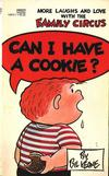 Cover Thumbnail for Can I Have a Cookie? (1979 series) #12972-1 [$2.25]