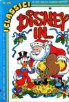 Cover for I Classici di Walt Disney (The Walt Disney Company Italia, 1988 series) #145