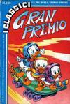 Cover for I Classici di Walt Disney (The Walt Disney Company Italia, 1988 series) #159