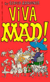 Cover for Viva MAD! (New American Library, 1968 series) #P3516