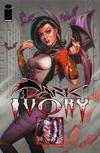 Cover for Dark Ivory (Image, 2008 series) #1