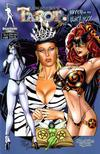 Cover Thumbnail for Tarot: Witch of the Black Rose (2000 series) #49