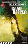 Cover for Gamekeeper [Series 2] (Virgin, 2008 series) #3