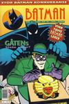 Cover for Batman (Semic, 1994 series) #6/1994