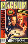 Cover for Magnum (Bladkompaniet / Schibsted, 1988 series) #1/1992