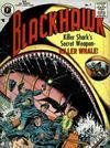 Cover for Blackhawk (Thorpe & Porter, 1956 series) #7