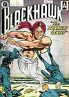 Cover for Blackhawk (Thorpe & Porter, 1956 series) #31