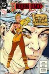 Cover Thumbnail for Dragonlance Comic Book (1988 series) #18 [Direct]