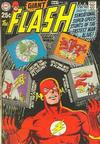 Cover for Giant (DC, 1969 series) #G-70