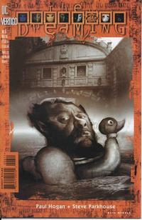 Cover Thumbnail for The Dreaming (DC, 1996 series) #6