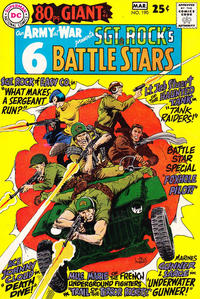 Cover Thumbnail for 80 Page Giant Magazine (DC, 1964 series) #G-44