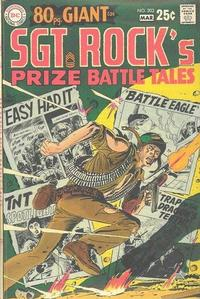 Cover Thumbnail for 80 Page Giant Magazine (DC, 1964 series) #G-56