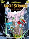 Cover for Disney Comics Album (Disney, 1990 series) #6
