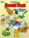 Cover for Disney Comics Album (Disney, 1990 series) #7