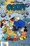 Cover for Goofy Adventures (Disney, 1990 series) #13