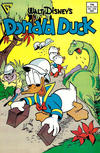 Cover for Donald Duck (Gladstone, 1986 series) #248 [Direct]