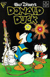 Cover for Donald Duck (Gladstone, 1986 series) #266 [Direct]
