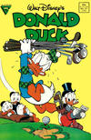 Cover for Donald Duck (Gladstone, 1986 series) #271