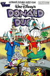 Cover for Donald Duck (Gladstone, 1986 series) #279 [Direct]