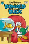 Cover for Donald Duck (Gladstone, 1986 series) #287