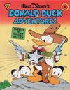 Cover for Gladstone Comic Album (Gladstone, 1988 series) #5