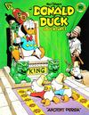 Cover for Gladstone Comic Album (Gladstone, 1988 series) #10