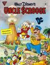 Cover for Gladstone Comic Album (Gladstone, 1988 series) #11
