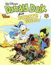 Cover for Gladstone Comic Album Special (Gladstone, 1989 series) #1
