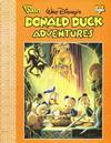 Cover for Gladstone Comic Album Special (Gladstone, 1989 series) #5