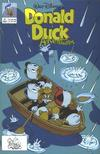 Cover Thumbnail for Walt Disney's Donald Duck Adventures (1990 series) #31 [Direct]