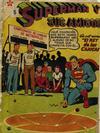Cover for Superman y Sus Amigos (Editorial Novaro, 1956 series) #5