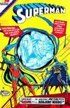 Cover for Superman Serie Avestruz (Editorial Novaro, 1975 series) #101