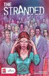 Cover for The Stranded [giveaway] (Virgin, 2007 series) #1