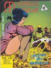 Cover for Contes Malicieux (Elvifrance, 1974 series) #68