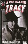 Cover for A Cop Called Tracy (Avalon Communications, 1998 series) #7