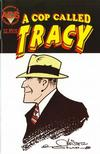 Cover for A Cop Called Tracy (Avalon Communications, 1998 series) #10