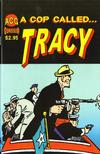 Cover for A Cop Called Tracy (Avalon Communications, 1998 series) #17
