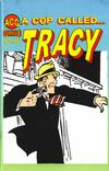 Cover for A Cop Called Tracy (Avalon Communications, 1998 series) #18